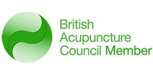 BaCC Logo